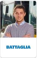 Battaglia2