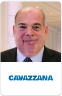 Cavazzana