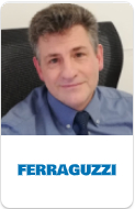 Ferraguzzi