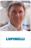Lupinelli