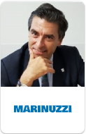 Marinuzzi