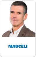 Mauceli3