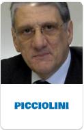 Picciolini