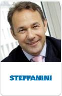 Steffanini