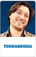 Terranegra