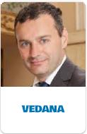 Vedana