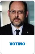 Votino