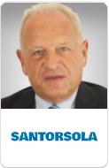 santorsola