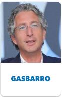 Gasbarro